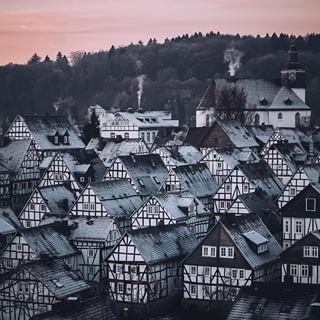 Dein Nrw Auf Instagram Fotos Und Videos Von Deinem Nrw Besuch Uns Doch Mal Deinnrw Germany Instagram Bavaria Germany