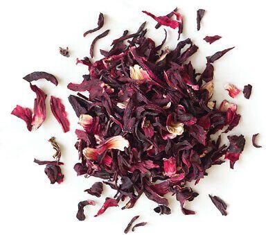 Hibiscus Flowers Dried Hibiscus Tea Flor De Jamaica 100 Gram Nomad Spice Dried Hibiscus Flowers Hibiscus Tea Hibiscus Flowers
