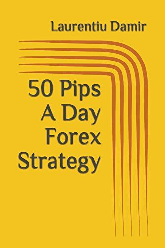 Forex strategy ebook free marcus schimming investments