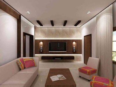 Top 50 Modern Living Room Interior Design Trends New Ideas 2019