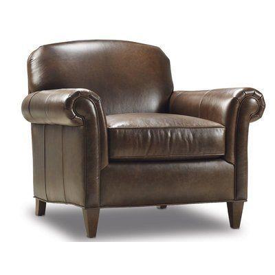 19 Extraordinary Living Room Upholstery Master Bedrooms Ideas