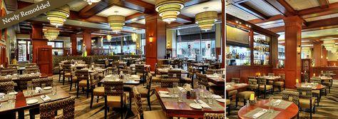 Mccormick Schmick S Seafood Steaks Bellevue Wa Offers