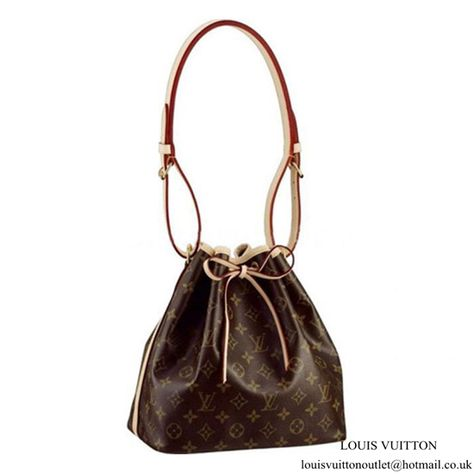 4ee3bf00fdff Products by Louis Vuitton  Berri MM