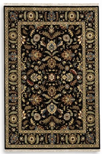 Karastan Rug Palazzo Verona Black Apartment Ideas And Apartments