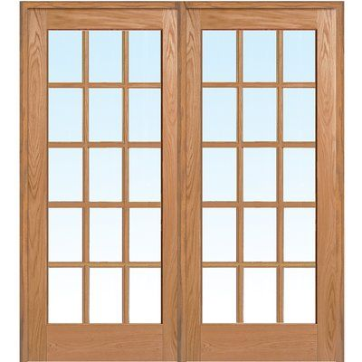 Verona Home Design Glass French Doors Glass French Doors French Doors Glass Barn Doors