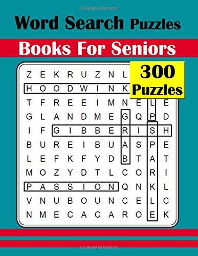 Pin By Boondom Kunakom On Puzzle Books Puzzle Books Word Search