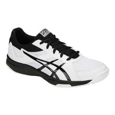 ASICS Mens Upcourt 3 Volleyball Shoe