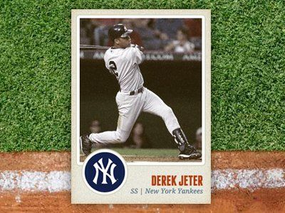 Free Customizable Sports Card Mockup In Psd Customizable Sports Card Mockup Psd Baseball Card Template Baseball Cards Trading Card Template