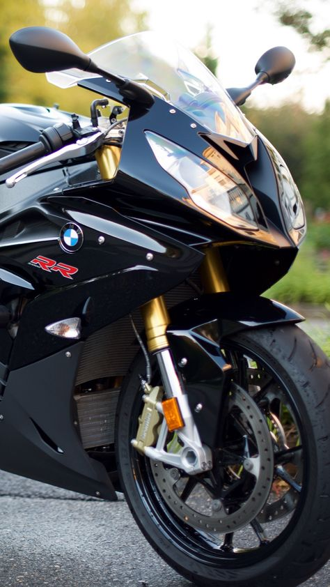 Bmw S1000rr Bmw Bike Motorcycles Wallpaper Lockscreen Mobile Android Ios Infinitywallpaper Bmw S1000rr Ninja Bike Bmw Bmw white blue bike android wallpaper