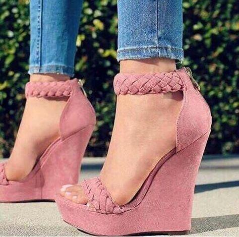 56dd6dd72 #New #High Heels Shoes Fresh Shoes Ideas