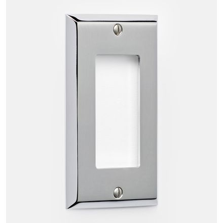 Light Switch Covers Switch Plates Rejuvenation Light Switch Covers Switch Plates Gfci