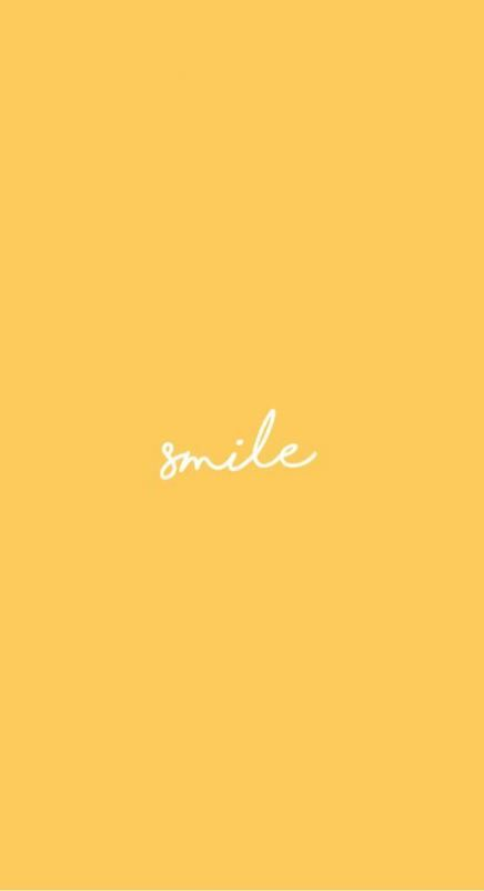 Trendy Wallpaper Backgrounds Tumblr Yellow Ideas Iphone Wallpaper Yellow Backgrounds Phone Wallpapers Wallpaper Iphone Quotes
