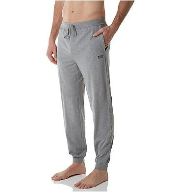 Mens Mix & Match Pants Trouser HUGO BOSS Shopping Online High Quality Low Price Fee Shipping Cheap Price Best Sale XyPQZP