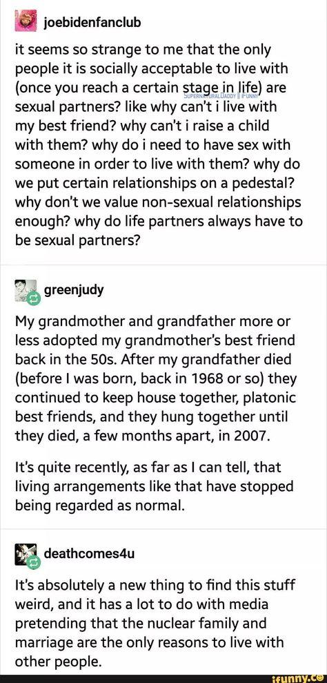 Partnersuche fakten