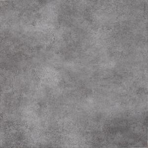 ceramic tile flooring ceramic floor