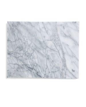 12x18 Marble Pastry Board Marble Pastry Board Pastry Board Tj Maxx