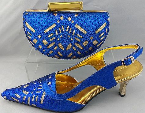 Shoes with matching bags:  genuine leather shoes with their matching bags to make your traditional attire dressing completes. They come in various colours and sizes  They are very comfortable and affordable   can be worn to special occasions like weddings and parties