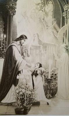 Contra Los Maleficios La Brujeria Y La Magia Negra La Santa Misa La Oracion Que Da Mayor Gloria De Di Santos Angeles Custodios Oraciones Santos