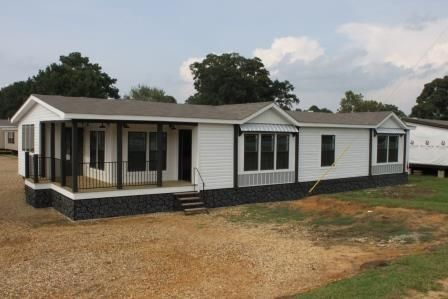 Image result for lulamae farmhouse   Home diy in 2019