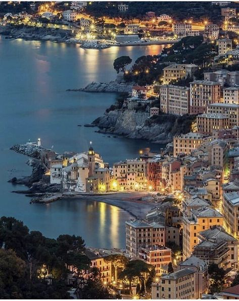 Famous Places In Italy To Visit