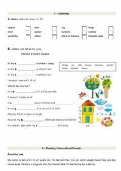 Pin On Live Worksheets