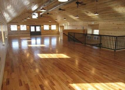 House Plans Barn Loft 33 Ideas For