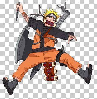 Download Naruto Ultimate Ninja 2 Itachi Uchiha Sasuke Uchiha Naruto Uzumaki Png Itachi Uchiha Naruto Uzumaki Itachi