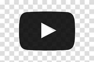 Youtube Icon Youtube Computer Icons Logo Play Button Transparent Background Png Clipart Computer Icon Youtube Logo Instagram Logo Transparent