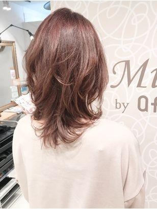 Hair Style おしゃれまとめの人気アイデア Pinterest Irodori 2020
