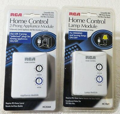 Pin On Home Automation