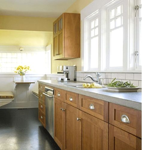 kitchen decor kirklands and pics of kitchen decor ideas kmart