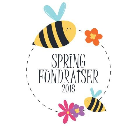 Islcollective Spring Fundraiser Esl Teaching Fundraising