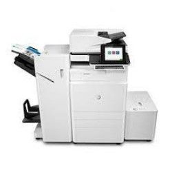 Global Commercial Printers Market 2019 Zebra Epson Hp Domino
