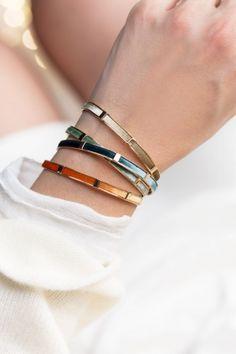 une performance supérieure dernière sélection acheter réel bracelet pour femme | bracelets cadeau tendance | Bracelet ...