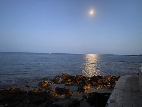 Marzamemi – A Small Fishing Village in Sicily #inlovewiththemed #inaossien #travelblog #labellaitalia #greece #travelbloggers #travelideas #travelsecrets #travelstories #travelinspiration #sicilia #sicily #siciliabeda