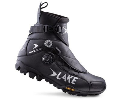 Free Shipping On The Lake Men S Mxz 303 Boot And Other Lake Cycling Shoes For Orders Over 35 Earn Up To 10 Back In Moosej Mens Winter Boots Boots Boots Men