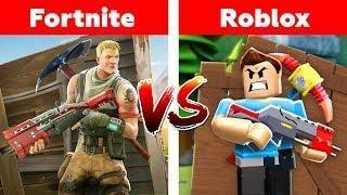 Roblox Vs Fortnite Picture Fortnite Vs Roblox Who Will Win Fortnite In Roblox Dances Roblox Fortnite Cool Gifs
