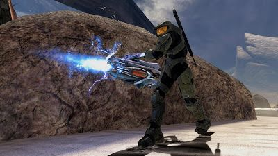 New Games Halo 3 Pc The Master Chief Collection Halo 3 Halo Halo 3 Pc