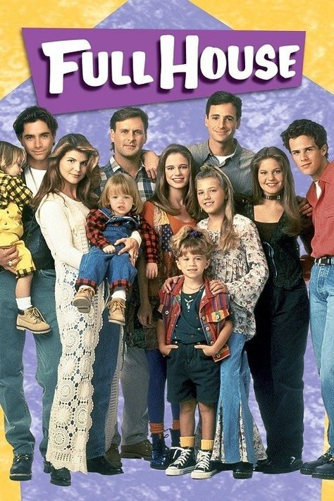 'Full House' - The Best And Worst TV Shows, Ranked - Livingly Source by howboutsure. Old Cartoons 90s, 90s Tv Shows Cartoons, 1990s Tv Shows, 80 Tv Shows, Castle Tv, Castle Beckett, Best Tv Shows, Favorite Tv Shows, Movies And Tv Shows