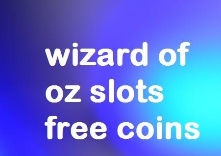 Drake Casino No Deposit Bonus Codes - Aero Facility Service Slot Machine