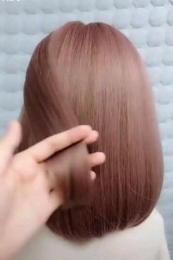 Top 10 Hair Style Video Guide Tutorial In 2020 Easy Hairstyles Hair Makeup Hair Styles
