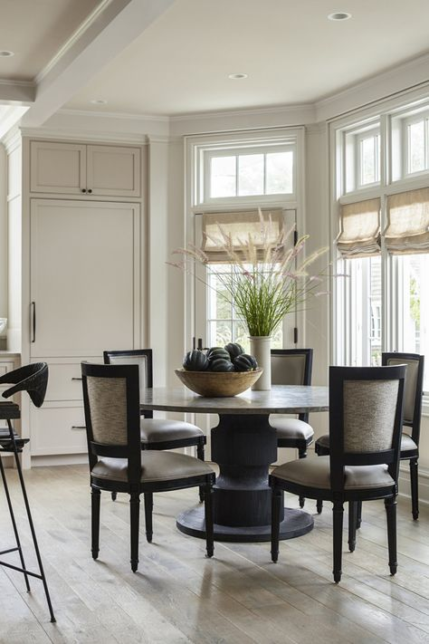 80 Amazing Kitchen Window Treatments Ideas In 2021 Kitchen Window Treatments The Shade Store Window Treatments