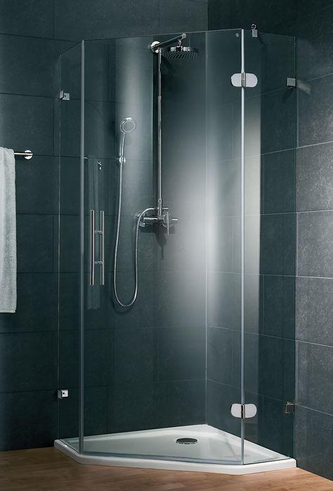 Davita Duschkabine Badezimmer Duschkabine Und Begehbare Dusche