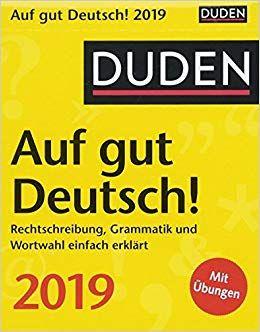 Selber Machen Duden Duden Rechtschreibung Und Grammatik