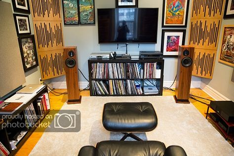 Music Room January 2016 by zipperheadbanjo | Photobucket