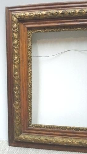 Large Vintage Frames Australia Large Vintage Picture Frames Cheap Large Antique Wood Picture Frame Or M Antique Frames Gold Picture Frames Antique Mirror Frame
