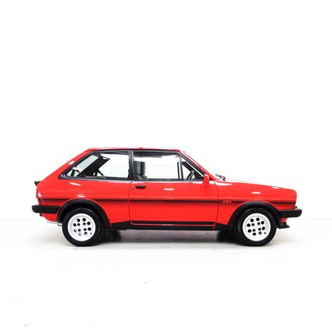 Ford Fiesta XR2 Mk2 | Dream Cars | Pinterest | Ford Car pics and Pickup trucks  sc 1 st  Pinterest & Ford Fiesta XR2 Mk2 | Dream Cars | Pinterest | Ford Car pics and ... markmcfarlin.com