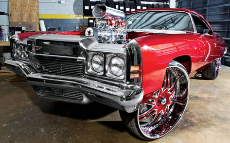 2011 chevy impala pimped out 1972 chevrolet impala donk 2011 chevy impala pimped out 1972 chevrolet impala donk wallpaper featjpg texas chevy girl pinterest voltagebd Image collections