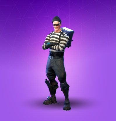 Fortnite Skins Outfits Cosmetics List Pro Game Guides With