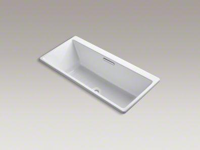 Pin On Wabi Sabi Bathroom
